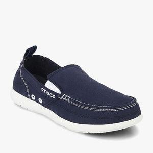 BRAND NEW! Crocs Walu Men's Shoes Size : US 13